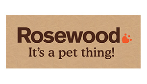 Rosewood Pets
