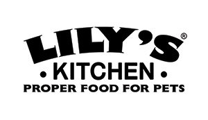 Lily's Kitchen