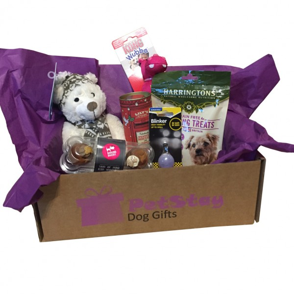 petstay-dog-gifts-medium-dog-box