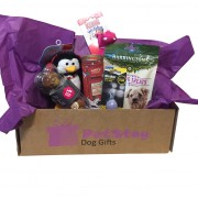 Small Dog Gift Box